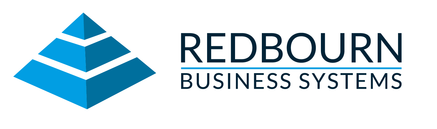 Events - Redbourn Business Systems